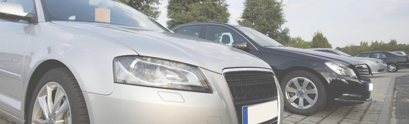 Hitech Car Rental